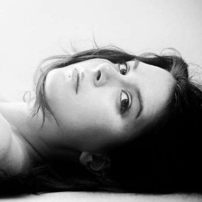 Eleonora Santamaria