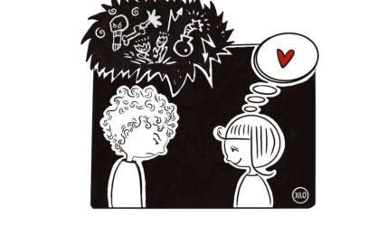 comunicazione-eco