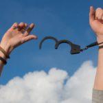 L'imperfezione come libertà