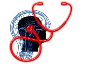 salute_del_cervello