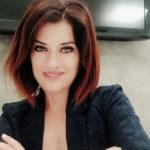 Eleonora Sacco