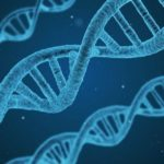 Nuove-tecniche-genomiche