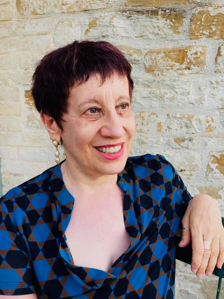 Alessandra Quattrocchi