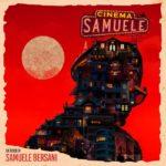 Cinema Samuele