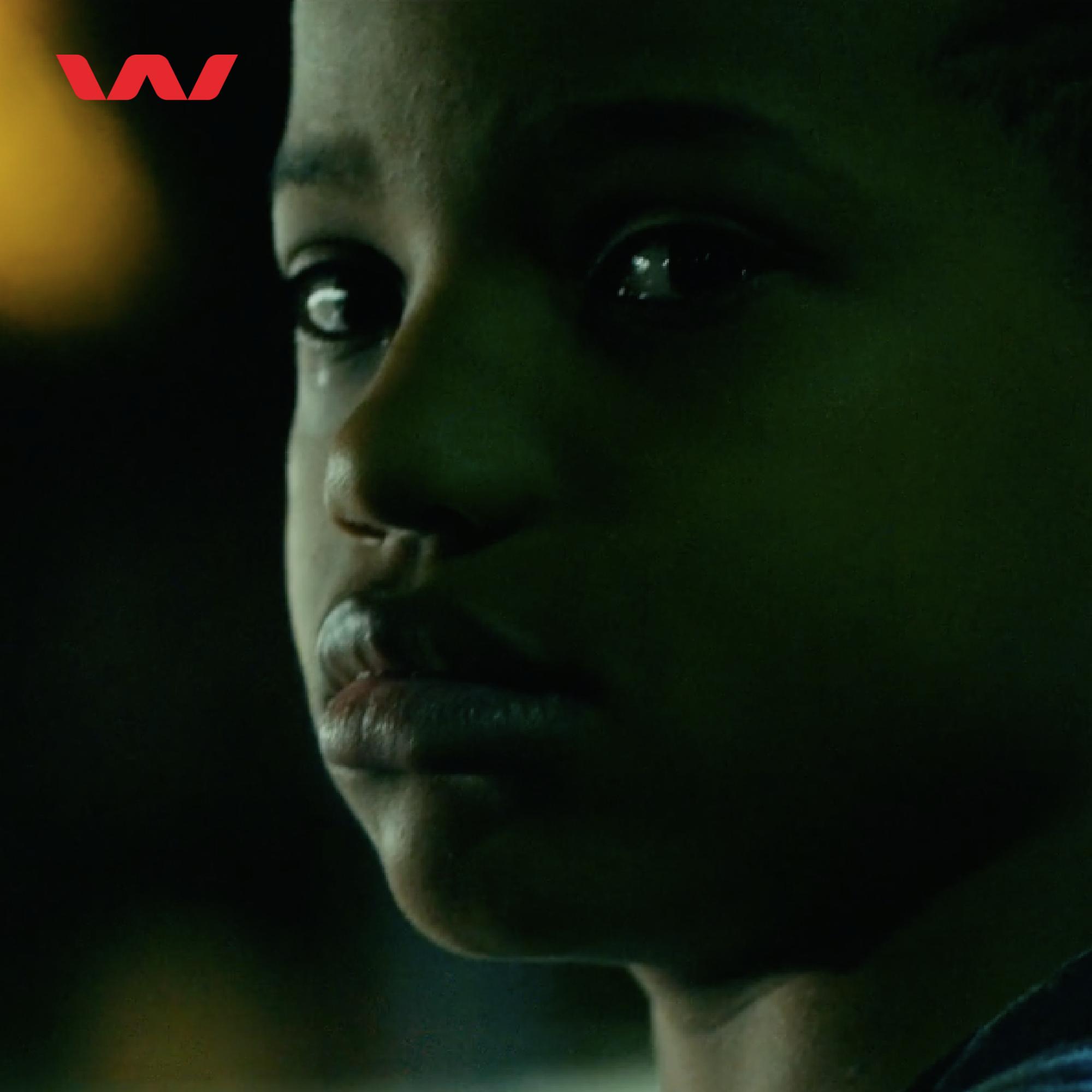"""""""Skin"""" di Guy Nattiv, Premio Oscar 2019 come miglior cortometraggio. Uno dei titoli di punta della piattaforma WeShort."""