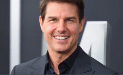 Migliori personaggi di Tom Cruise