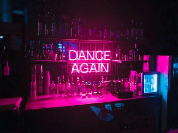 dance_again