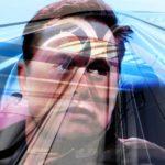 Eilon Musk e l'hyperloop