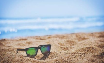 l'estate attraverso i disturbi mentali