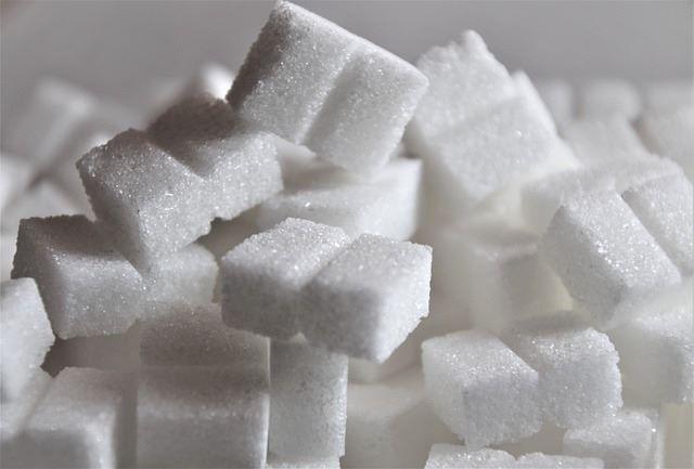 zucchero_salute